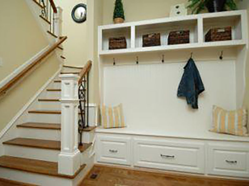 BasementMudRoom3