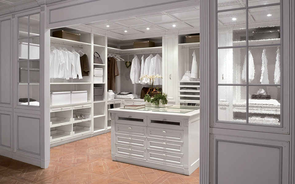 Gta Custom Built Closets Cabinetry Amp Shelving Systems Toronto