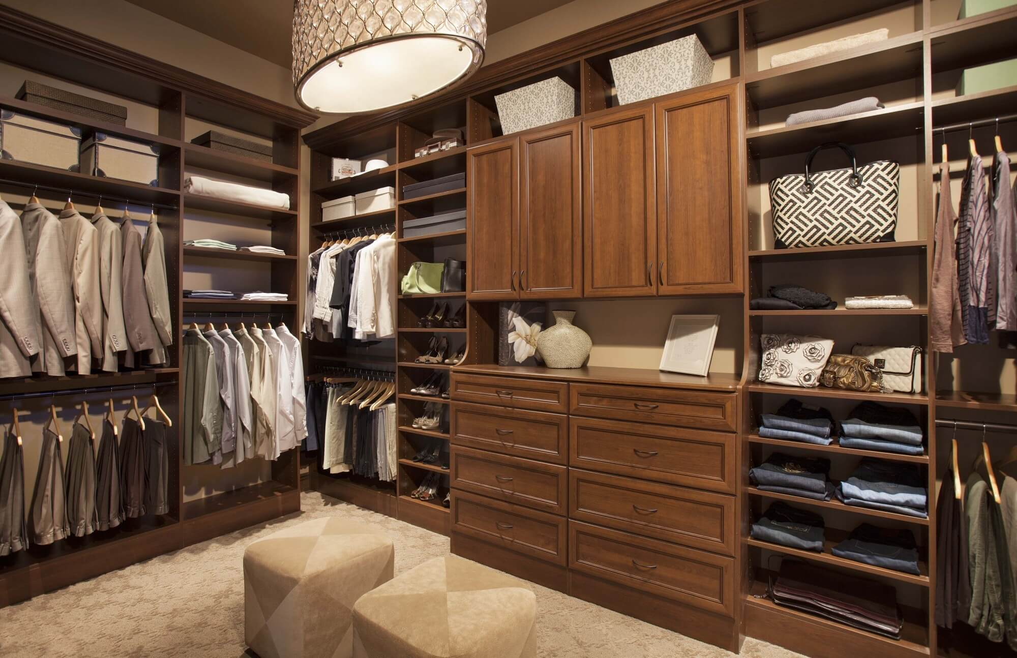 Coco-Premier-Walk-In-custom-closet-statenisland-ny