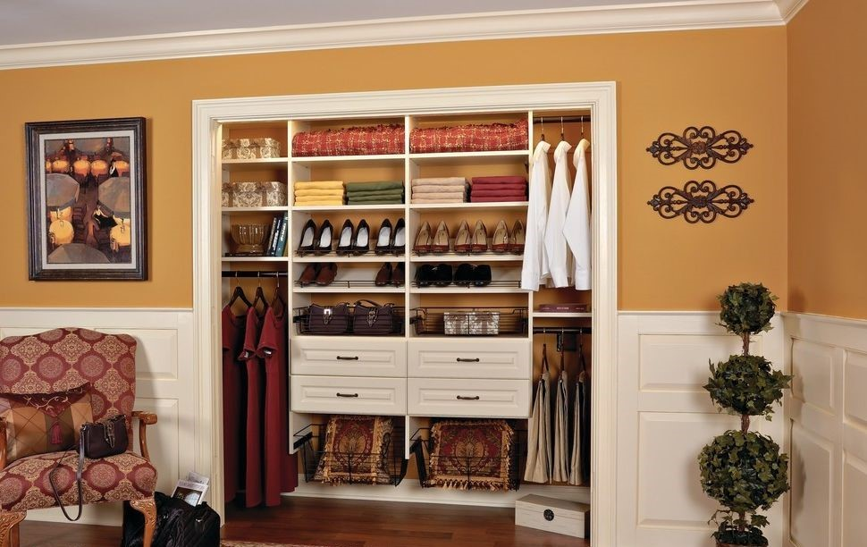 reach-in-closet-ivory-reach-in-closet-by-easyclosets